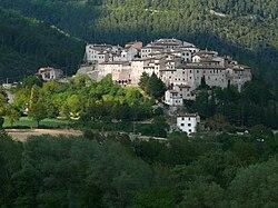 CastelSanFelicePanorma1.jpg