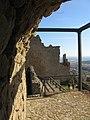 Castell PALAFOLLS 002 - panoramio.jpg