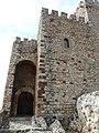 Castell del Papiol P1170847.jpg