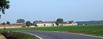 Castelletto di Branduzzo.jpg