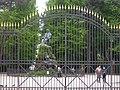 Castello, 30100 Venezia, Italy - panoramio (62).jpg