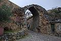 Castelo Rodrigo 01 muralla by-dpc.jpg