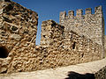 Castelo Torres Novas II.jpg
