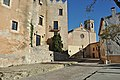Castillo de Altafulla.jpg