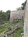 Castillo de Sagunto 004.jpg