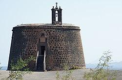 Castillo de San Marcial de Rubicón de Femes o las Coloradas.jpg