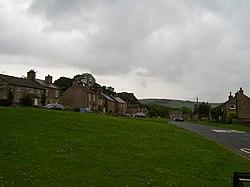 Castle Bolton.jpg