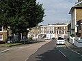 Castle Hill Road - geograph.org.uk - 1979976.jpg