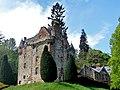Castle Leod - panoramio (1).jpg