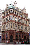 Castle Street Buildings, Liverpool.jpg