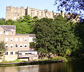 Castle of Durham 06.JPG