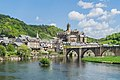 Castle of Estaing 23.jpg