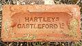 Castleford Hartleys -4 (5488304607).jpg