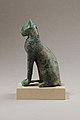Cat MET 04.2.474 EGDP014417.jpg