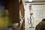 Cat in the Hat 121014-F-SI013-166.jpg