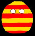 Catalanball 2.png