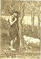 Catalogue des tableaux modernes et aquarelles composant la Collection Lazare Weiller (1901) (14777562434).jpg