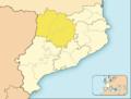 Catalunya-1812-1814-Dep-Segre.png