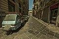Catania - Italy (15026877331).jpg