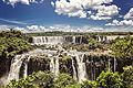 Cataratas do Iguaçu II.jpg