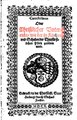Catechismus oder christlicher Unterricht.pdf