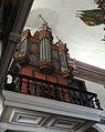 Catedral Basílica Nossa Senhora da Assunção - órgão.jpg