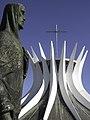 Catedral Metropolitana - Brasilia.jpg