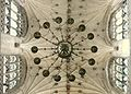 Catedral de Winchester - Volta cor.JPG