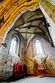 Catedrala Romano-Catolica Sf Mihail Cluj-Napoca - interior.jpg