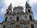 Cathédrale Notre-Dame-de-l'Annonciation (Nancy).jpg