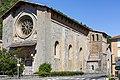 Cathédrale Notre-Dame-du-Bourg, Digne-les-Bains, France.jpg