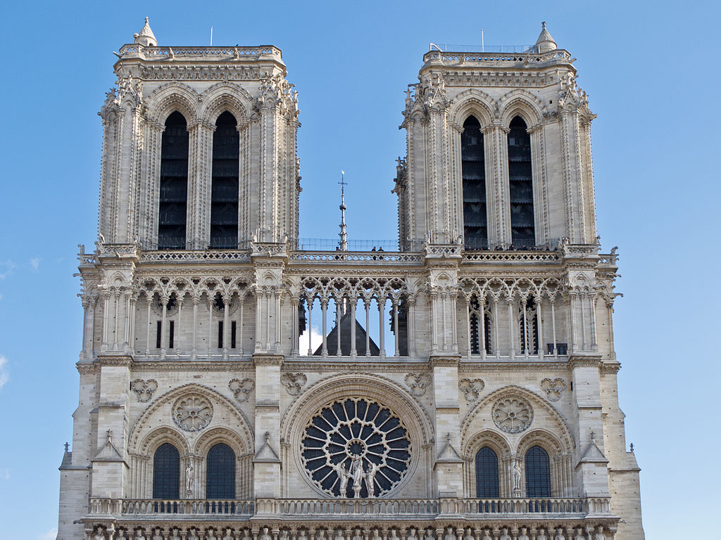 Cath Ef Bf Bddrale De La Haute Ville Sainte Marie De L Ssomption
