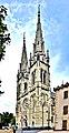 Cathédrale Notre-Dame de l'Annonciation.jpg