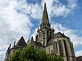 Cathedrale Saint-Lazare 02.JPG