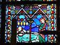 Cathedrale nd paris vitraux111.jpg