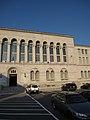 Catholic University DC 5.JPG