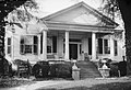 Catlin Wilson House.jpg