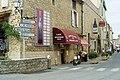 Caveau Châteauneuf-du-Pape.jpg