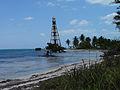 Cayo Jutias lighthouse (cropped).jpg