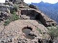 Cazoletas prehispánicas. Roque Bentayga - panoramio.jpg