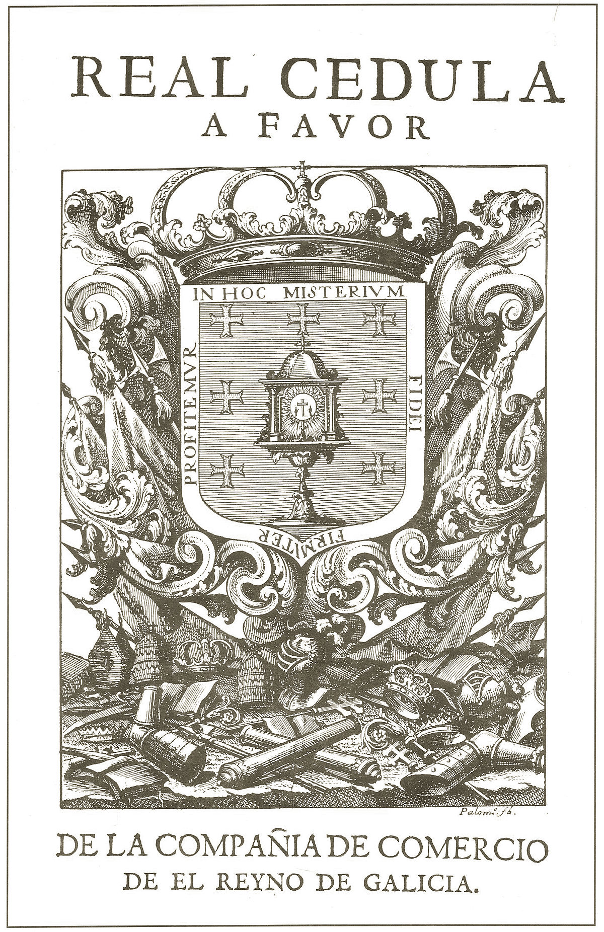 Resultado de imagen de xunta do reino de galicia