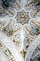 Ceiling detail - Imperial staircase - Residenz - Munich - Germany 2017.jpg