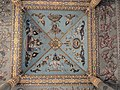 Ceiling of Patuxay 3.jpg