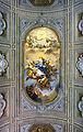"Ceiling of the ""Assumption of Mary"" in Santa Maria Immacolata a via Veneto (Roma).jpg"