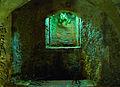 Cellar Vent.jpg