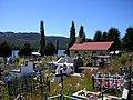Cemetery - panoramio (11).jpg