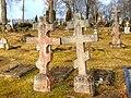 Cemetery - panoramio (19).jpg