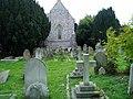 Cemetery Chapel - geograph.org.uk - 612118.jpg