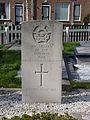 Cemetery hindeloopen Unknown.JPG