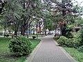 Centar, Skopje 1000, Macedonia (FYROM) - panoramio (167).jpg
